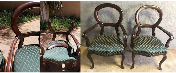 Antique-furniture-repair
