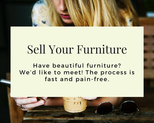 sell-your-furniture-to-redecorate