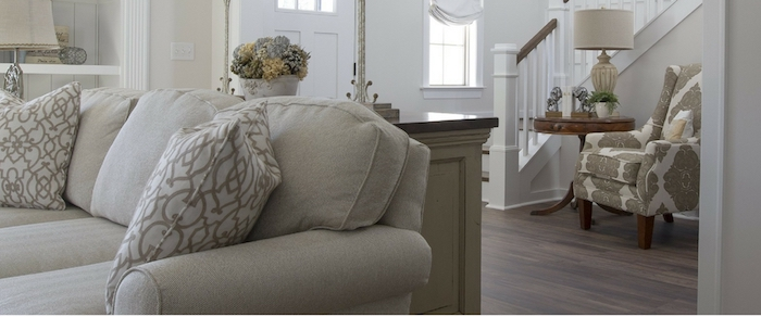 White-slipcover-couch